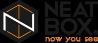 NeatBox